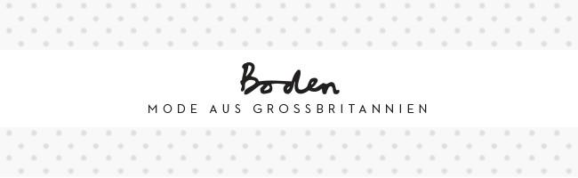 Boden gutschein juli 2018 rabatt code for Boden direct code