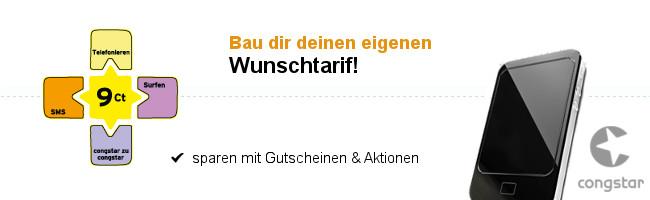 online sportwetten in deutschland erlaubt