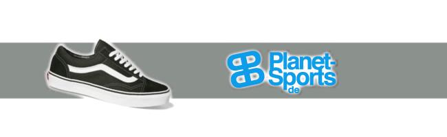 ADIDAS TRAININGSHOSEN im Online Shop von Planet Sports