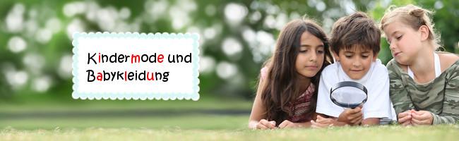 Kindermode & Kinderzimmer von vertbaudet ▷ Jetzt stöbern!
