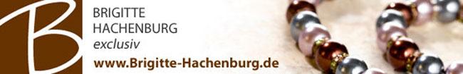 Brigitte hachenburg gutschein mai 2018 rabatt code for Brigitte hachenburg gutschein