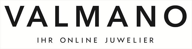 Valmano  ▷ Valmano Gutschein Oktober 2017 | Rabatt-Code