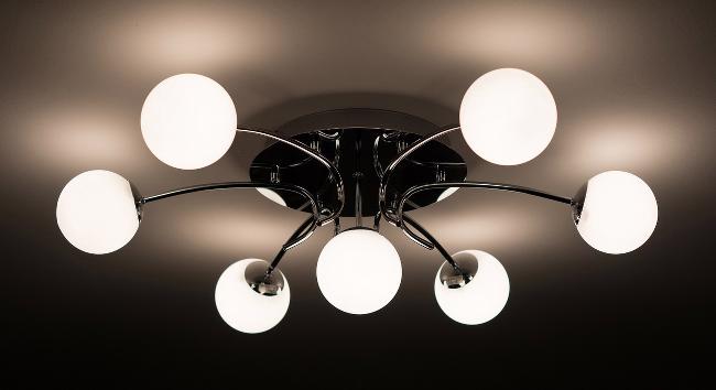 lampen gutschein m rz 2018 rabatt code. Black Bedroom Furniture Sets. Home Design Ideas