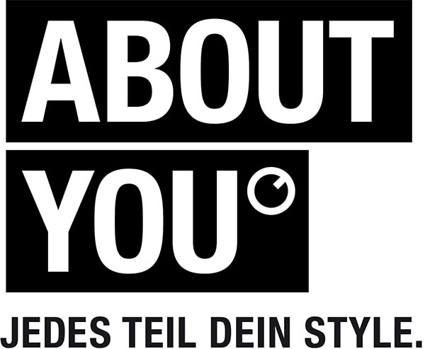 ABOUT YOU Gutschein