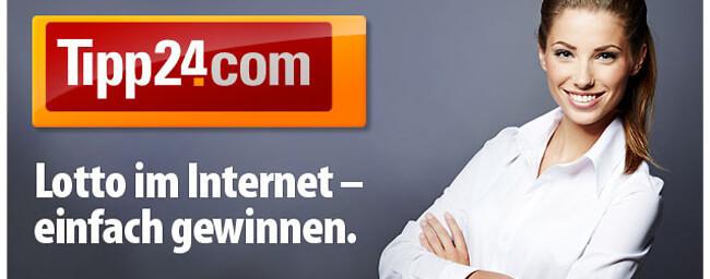 Www.Tipp24.Com Gutscheincode
